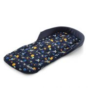 Almofada Safecomfort Blue Space - Safety 1st