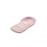Almofada Safecomfort Pink - Safety 1st