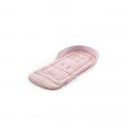 Almofada Safecomfort Pink - Safety 1st