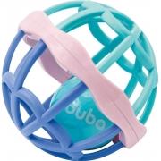 Baby Ball Cute Colors - Buba Ref 11850