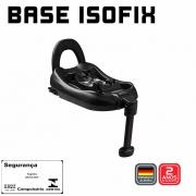Base Isofix Tulip - Abc Design