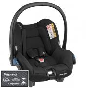 Bebê Conforto Citi + Base Nomad Black Maxi Cosi - Dorel Ref Cax90266
