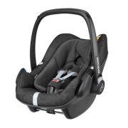 Bebê Conforto Pebble Plus Nomad Black - Maxi-cosi 01430