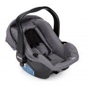 Bebê Conforto Terni Grey Classic - Infanti Dorel Ref F005