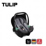 Bebe Conforto Tulip  - Abc Design