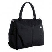 Bolsa Easy Bag Organizer Pure Black - Chicco Ref  04079467310000