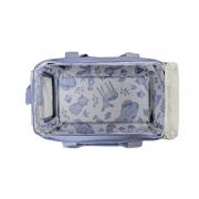 Bolsa Puppy Dog Azul BB - Masterbag Baby Ref 70BUB701