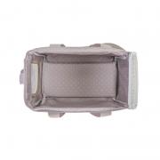 Bolsa Puppy Dog Rosa BB - Masterbag Baby Ref 70BUB701