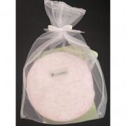 Bolsa Térmica Baby Rosa - Cuca Criativa  Ref 130003
