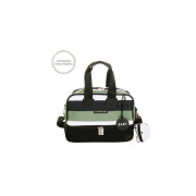 Bolsa Termica Vicky Brooklyn Oliva - Masterbag Ref 12BRO205