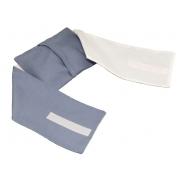 Bolsinha Termica Sementes Azul Diamante - Ac Baby Ref 06263 285U
