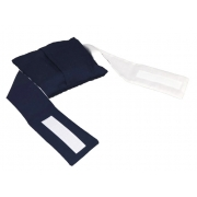 Bolsinha Termica Sementes Azul Marinho Tricoline - Ac Baby Ref 06263 66U