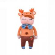 Boneca Metoo Angela Deer Boy - Metoo Ref 2025