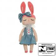 Boneca Mini Metoo Princess