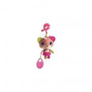 Brinquedo Jitter Izzy - Tiny Love Ref IMP01626