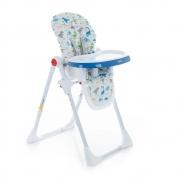 Cadeira Alimentação Appetito Dino - Infanti
