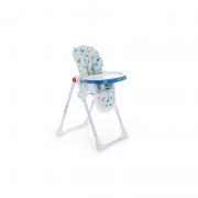 Cadeira Alimentação Appetito Dino Infanti - Dorel IMP01428