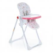 Cadeira Alimentação Appetito Sereia - Infanti