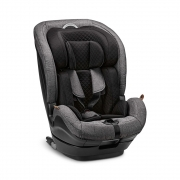 Cadeira Aspen Asphalt - ABC Design