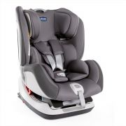 Cadeira Auto Seat up Pearl - Chicco