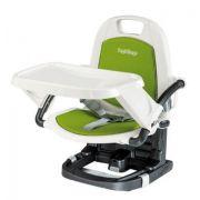 Cadeira de Alimentação Rialto Mela - Peg-pérego Ref Imrias0003pl24