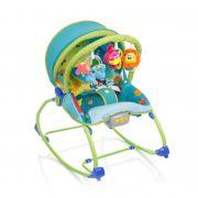 Cadeira Descanso Sunshine Baby - Safety Imp90334