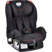 Cadeira Matrix Evolution k Dot Vermelho - Burigotto Refdotver