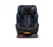 Cadeira Auto Hug 0 25kg Azul - Fisher Price Bb578