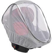 Capa Mosquiteiro Para Bebê Conforto Net - Kiddoref 169