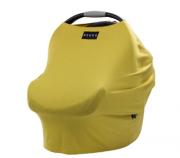 Capa Multifuncional Bob - Penka Ref 4001010003