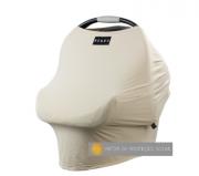 Capa Multifuncional Cary - Penka Ref 4001010038