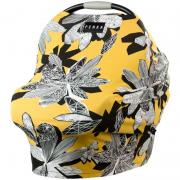 Capa Multifuncional Kaa - Penka Ref 4001010039