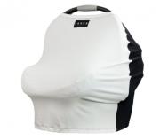 Capa Multifuncional Marty - Penka Ref 4001010023