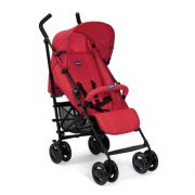 Carrinho London up Red Passion - Chicco