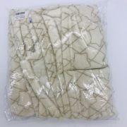 Cobertor Off White - Tip Top Ref 1182107