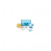 Conjunto de Higiene Menino Chicco 00005934100000