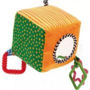Cubo de Atividades - Buba Ref 7554