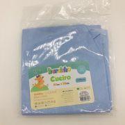Cueiro Azul - Bercinho Incomfral Ref 0300700050002