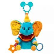 Dumbo Atividades - Buba Ref 6772