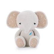 Elefante Cinza - Metoo