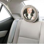 Espelho Retrovisor Para Banco Traseiro - Multikids REF BB181