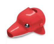 Extensor Jato Dagua Para Torneira Golfinho - Comtac Ref 4014
