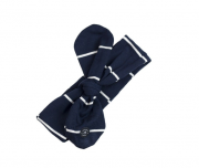 Faixa Knot Popeye - Penka Ref Popeye