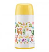 Garrafa Termica 250 ml Lhama Invicta Ref 101800031910
