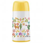 Garrafa Termica 250 ml Lhama - Invicta Ref 101800031910