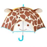 Guarda Chuva Girafa Skip Hop Ref V-13-015