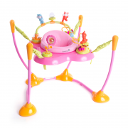 Jumper Play Time Pink - Safety 1st Ref Ex1000