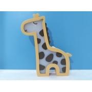 Luminária Girafa - RH