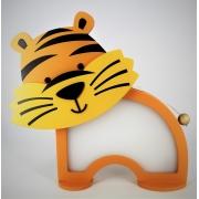 Luminária Tigre - RH