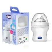 Mamadeira Step up 150 ml fl Normal 0m+  - Chicco Ref 00080811000610